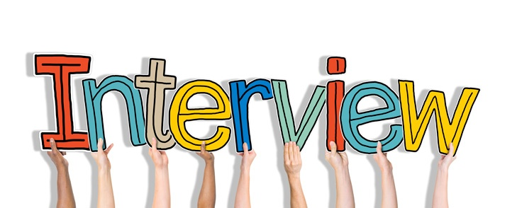 10 boarding school interview questions you might encounter.