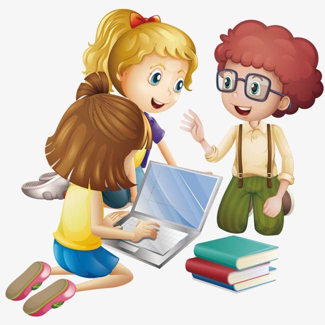 الصف, مناقشة, تعلم PNG والمتجهات للتحميل مجانا.