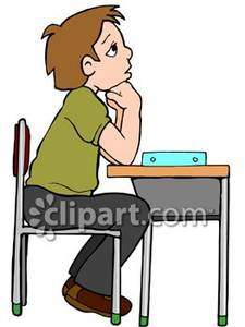 Students Listening Clipart#2068109.