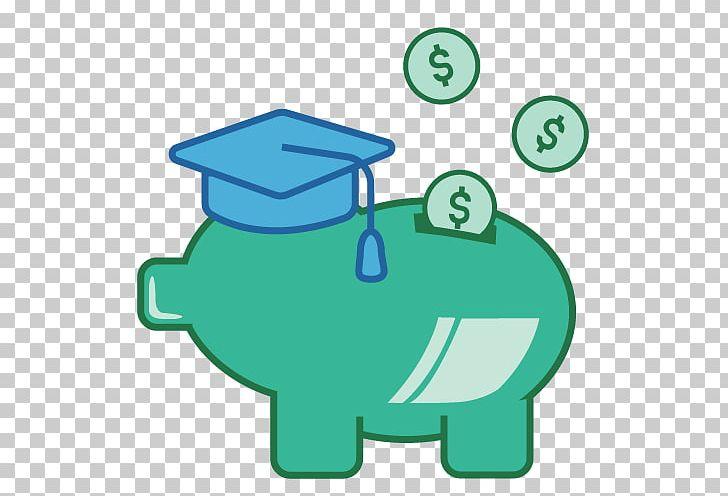 Refinancing Student Loan Business Loan PNG, Clipart, Artwork.
