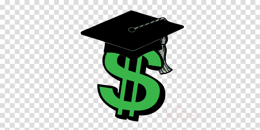 Download student loan clipart Student loan Clip art.