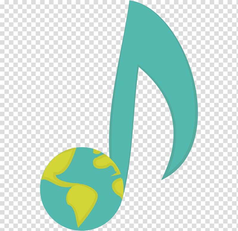 Song Choir International student Logo, International.