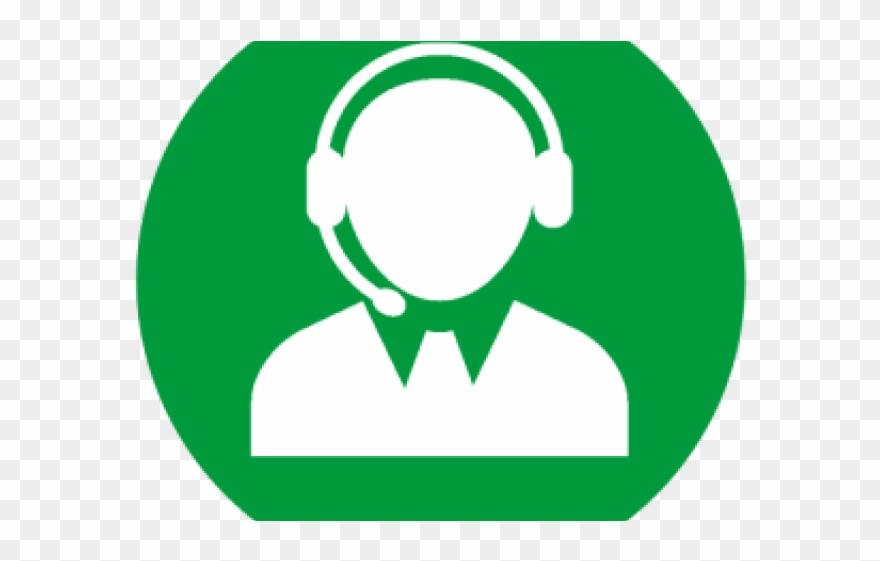 Headphones Clipart Student Centers.