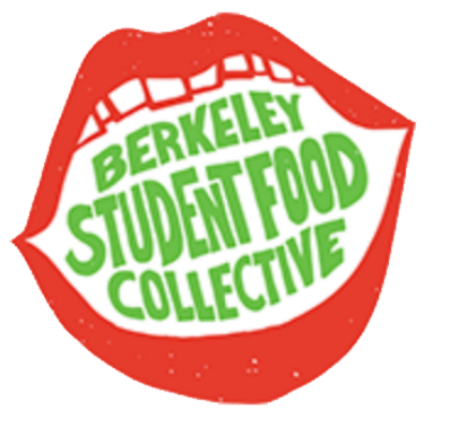Student Food Collective.