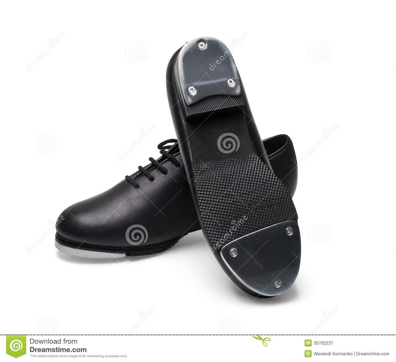 ballet shoe clipart.