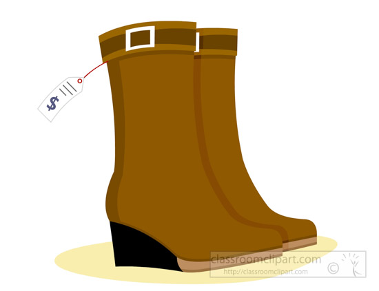 Free Fashion Clipart.