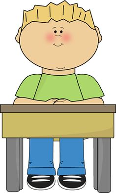 Free Student Table Cliparts, Download Free Clip Art, Free.