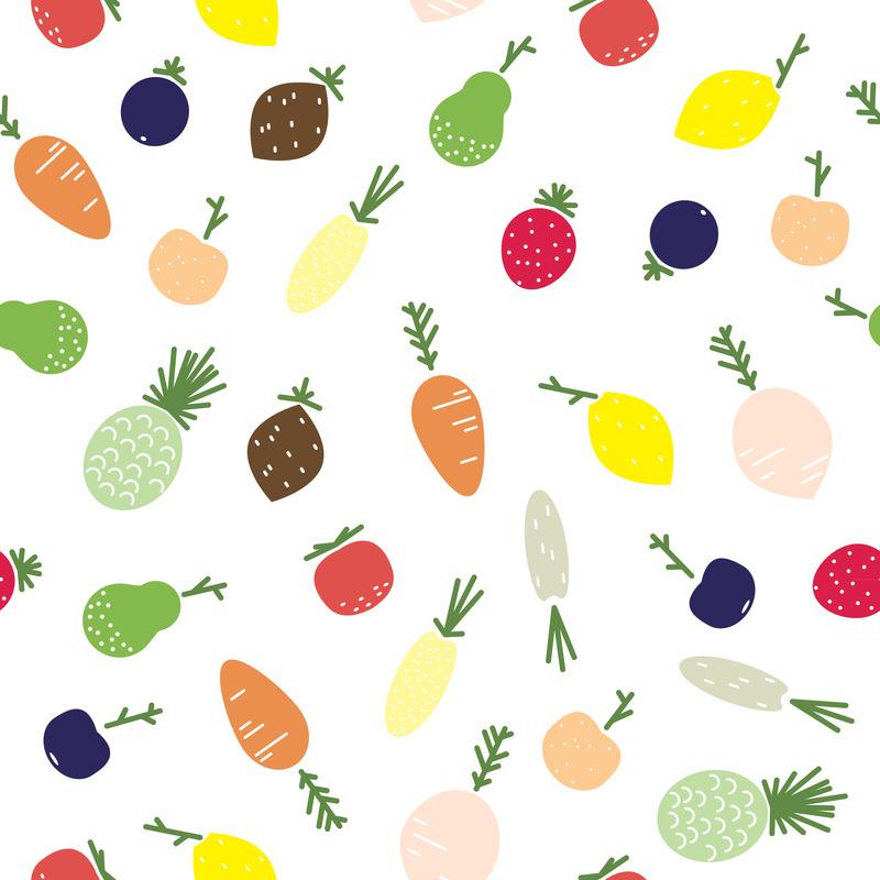 Brain Food: 20 Healthy, Affordable Study Snacks.