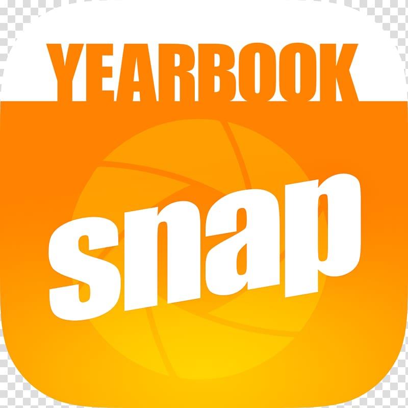 Walsworth Yearbooks School Student App Store, yearbook.