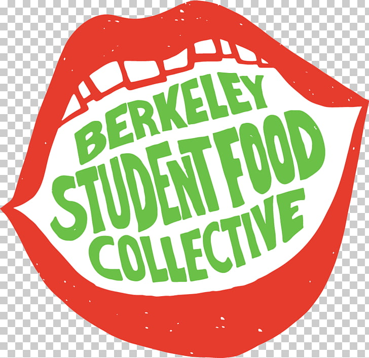 Berkeley Student Food Collective Coffee Grocery store Food.