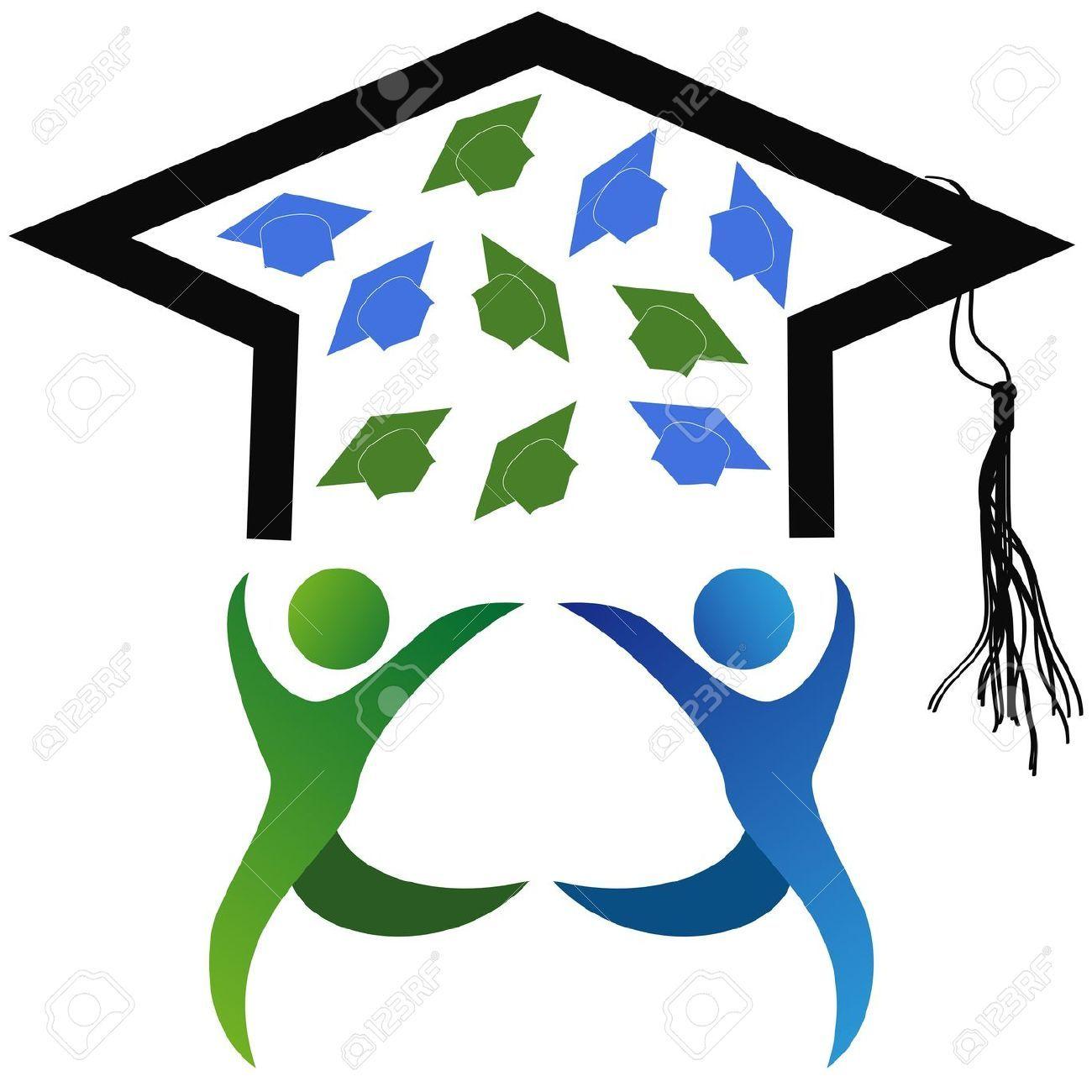 Student success clipart 3 » Clipart Portal.
