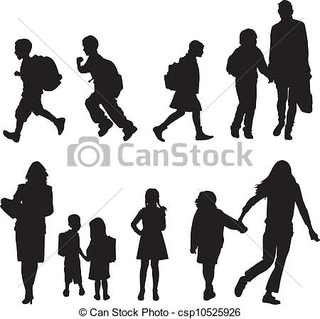 Students walking Illustrations and Clipart. 2,086 Students walking.