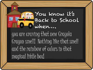 Teachers Welcome Students To School Clipart.