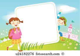 Whiteboard Stock Illustration Images. 4,463 whiteboard.