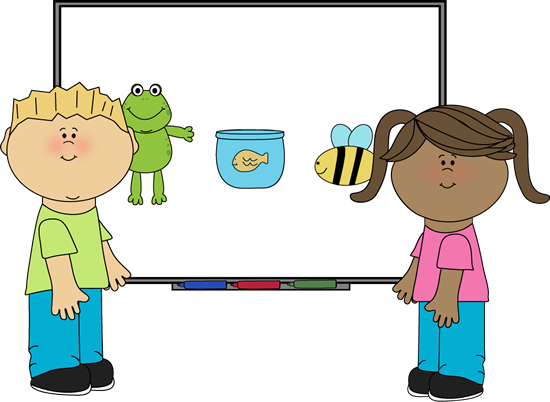 student whiteboard clipart - Clipground