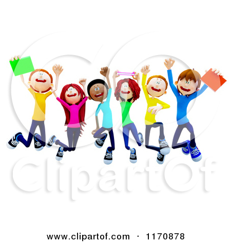 Collection of free Beneficiaries clipart college student.