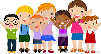 Students Clipart & Students Clip Art Images.