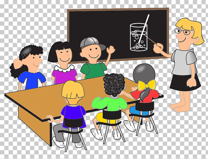 Student Classroom management Teacher , School s Computer PNG.