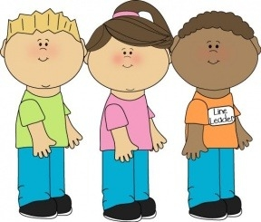 28+ Collection Of Students Walking In Hallway Clipart.