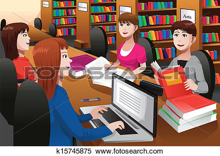 Students Clip Art Royalty Free. 75,885 students clipart vector EPS.