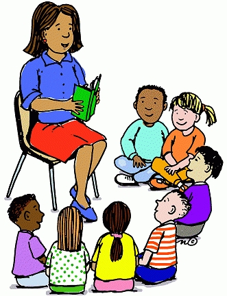Free Kids Learning Clipart, Download Free Clip Art, Free.