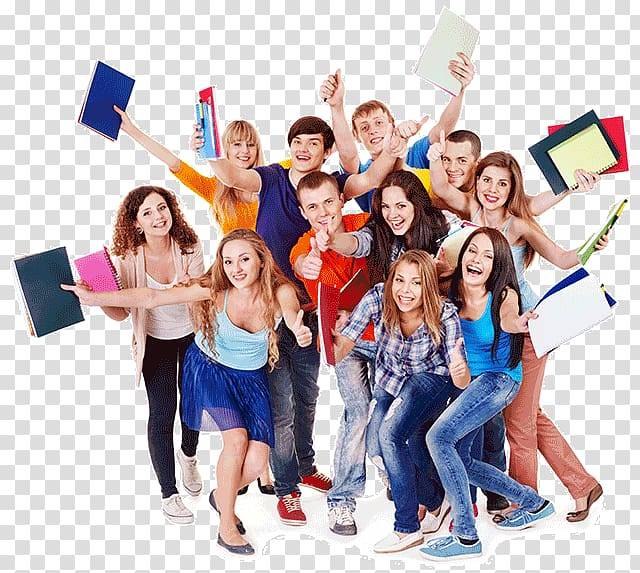 Group of people s, Student group Education University School.