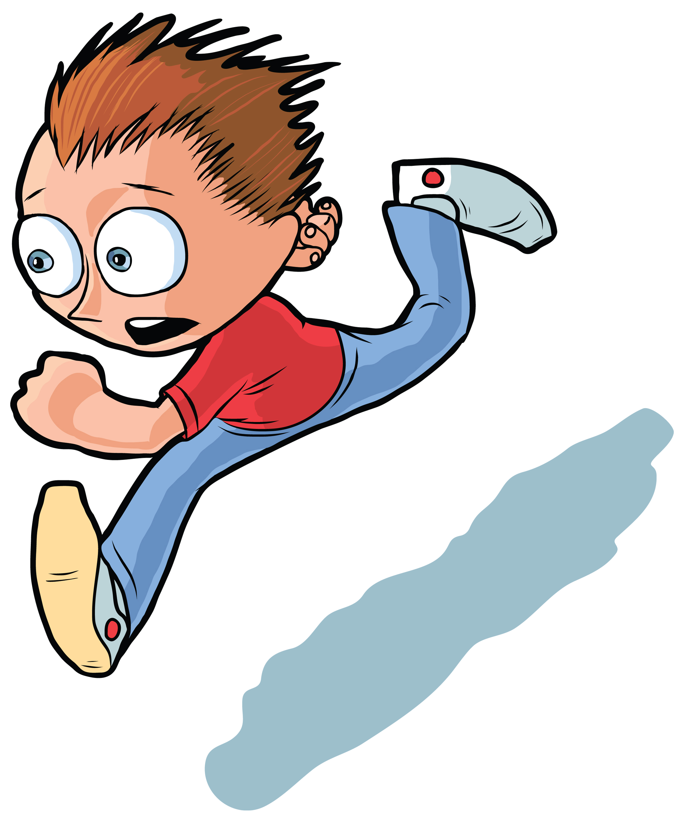 Free Running Student Cliparts, Download Free Clip Art, Free.