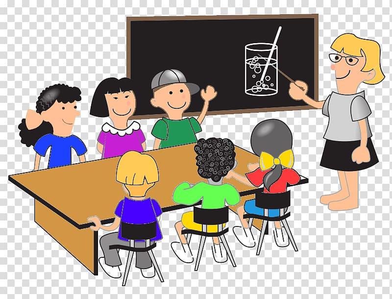 Student Classroom , Classroom transparent background PNG.