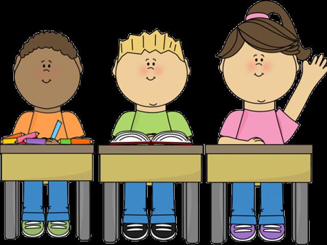 Melonheadz Classroom Cliparts Free Download Clip Art.