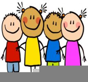 Students With Disabilities Clipart.