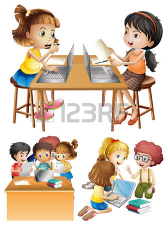 7,717 Child Table Stock Illustrations, Cliparts And Royalty Free.