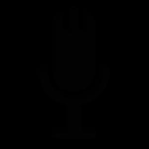 Clipart studio download.