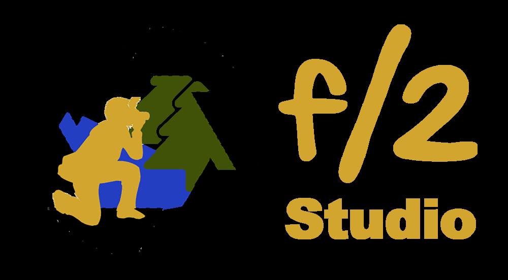 f/2 Studio.