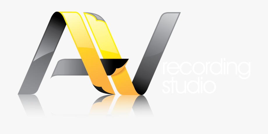 Av Recording Studio.