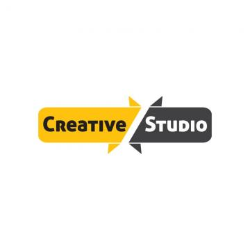 Studio Png, Vector, PSD, and Clipart With Transparent.