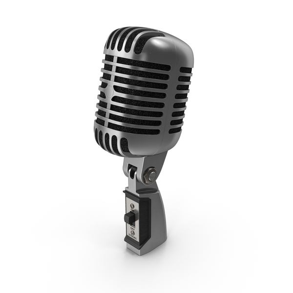 Microphone PNG Images & PSDs for Download.