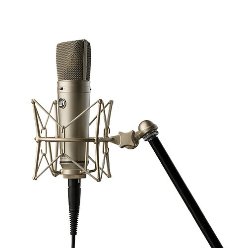 Studio Microphone Png (104+ images in Collection) Page 1.