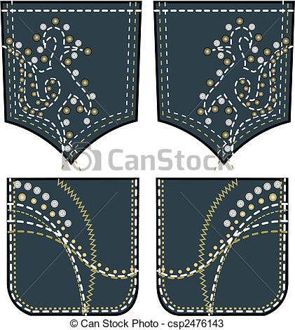 Studs Vector Clipart Royalty Free. 1,166 Studs clip art vector EPS.