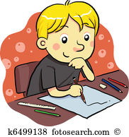 Study Clip Art and Illustration. 89,578 study clipart vector EPS.