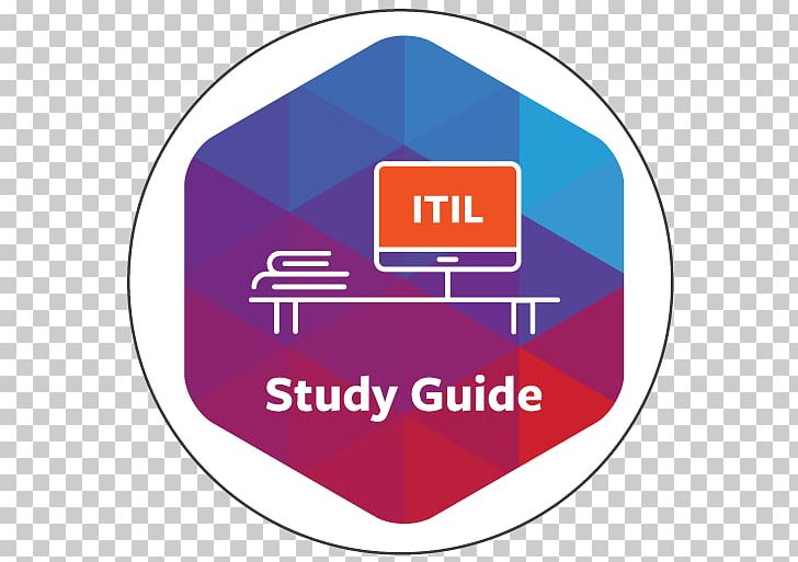 ITIL Study Skills Logo Organization Study Guide PNG, Clipart.