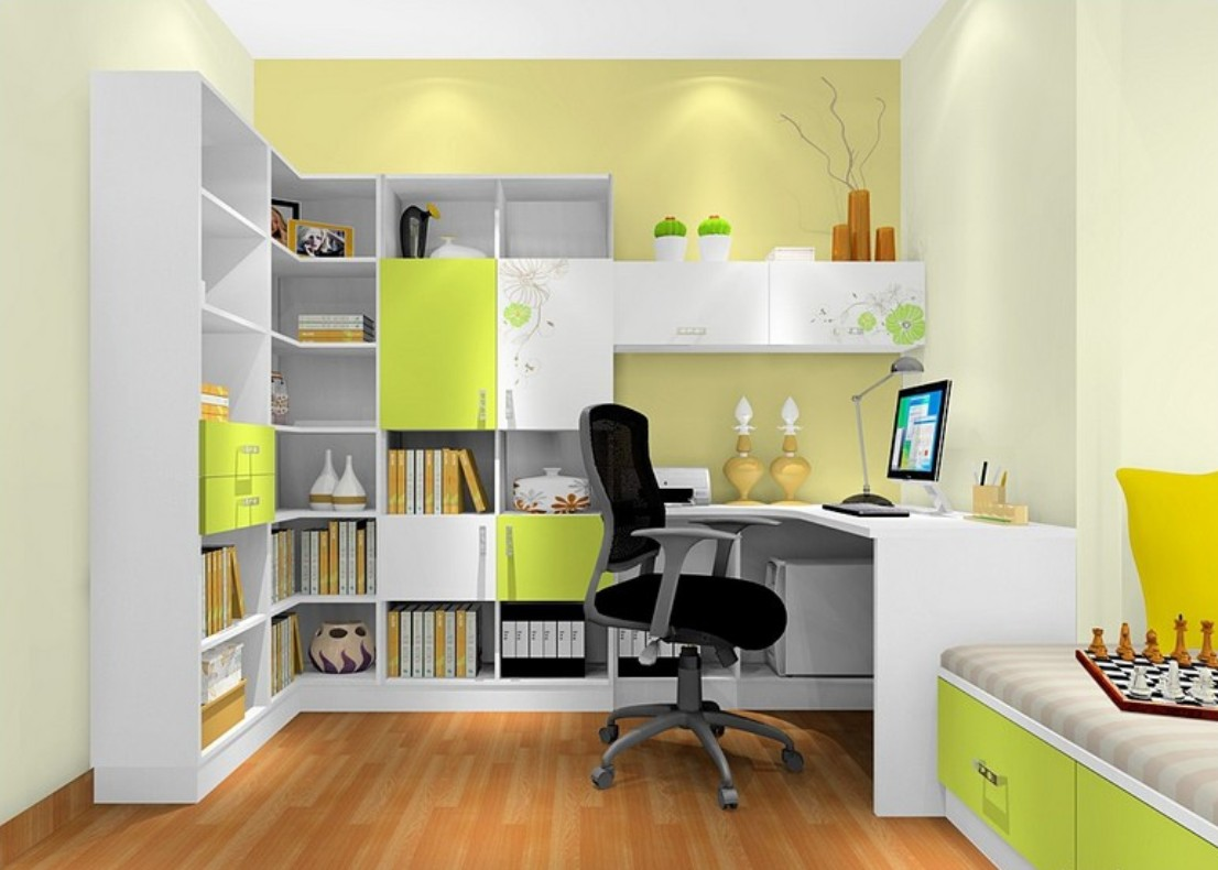Study Room Clipart Clipground