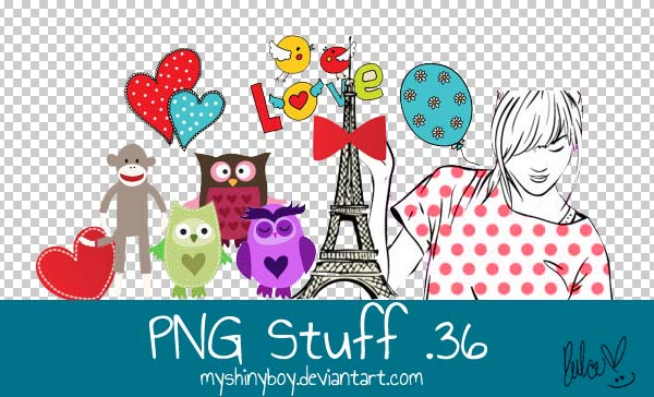 Download Free png PNG Stuff 36 by MyShinyBoy on DeviantArt.