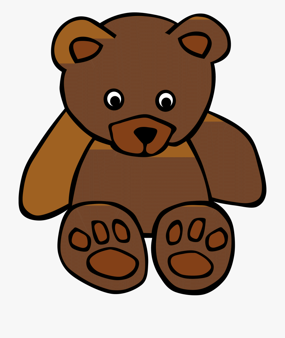 Ted Clipart.