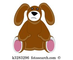 Stuffed animal Clipart EPS Images. 1,969 stuffed animal clip art.