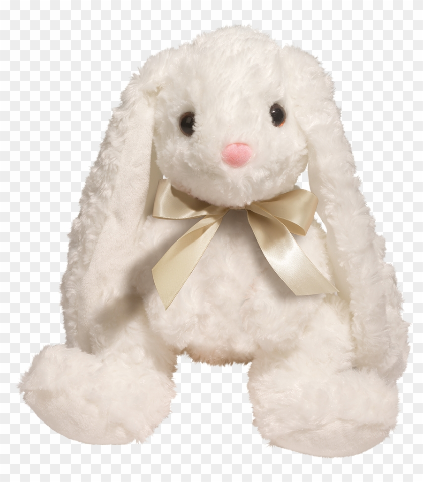 Stuffed Animal Png, Transparent Png (#3290029), Free.