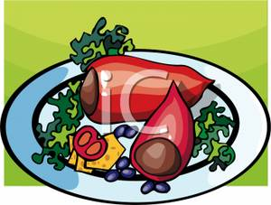 Stuffed_Peppers_Royalty_Free_Clipart_Picture_091013.