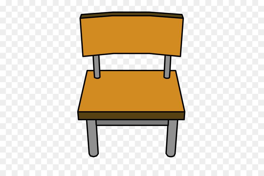 Tisch Stuhl Möbel Couch Clip.