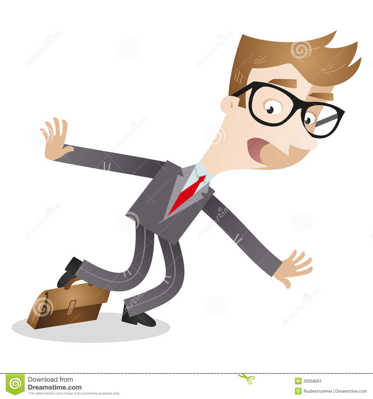 425730970998229488 furthermore Cheer Up 4 likewise Person Slipping besides Someone Fell Down In Floor Cliparts as well Man slipping clipart. on cartoon of someone falling down the stairs