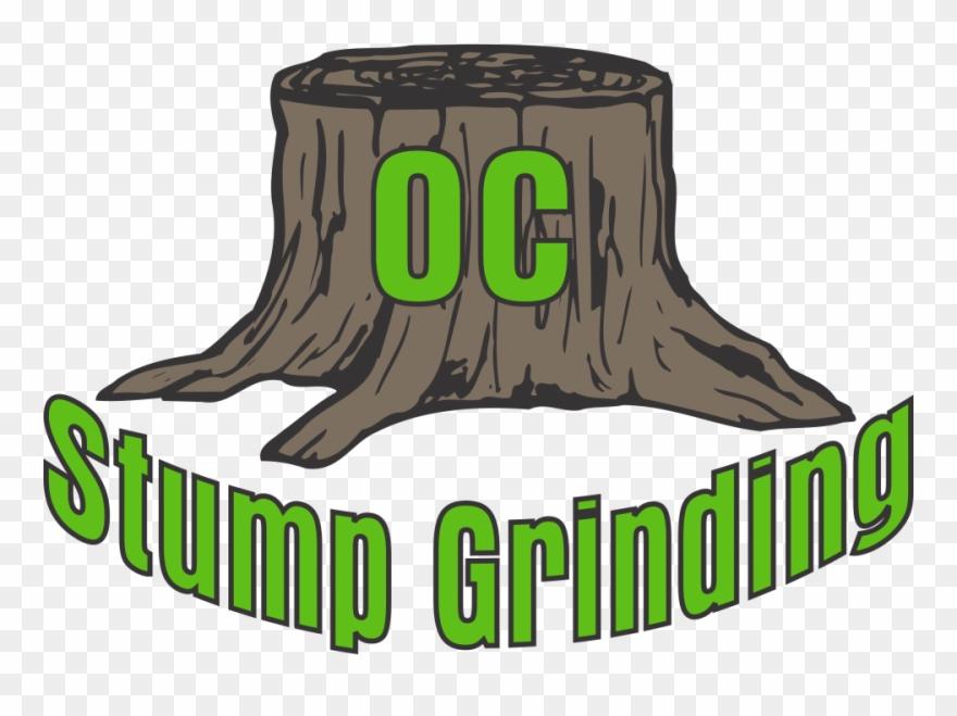 Stump Grinding, Llc.
