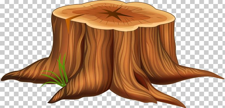Tree Stump Trunk Stump Grinder PNG, Clipart, Background, Can.